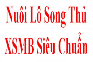 song thu lo nuoi khung 3 ngay